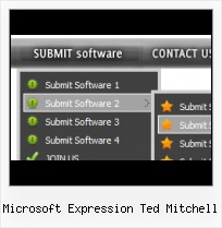 Expression Pay Money Push A Button Modelli Sito Web Expression Web