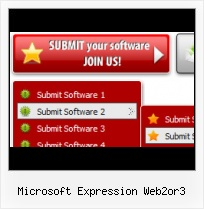 Hover Button Flash Expression Web 3 Frontpage Codes