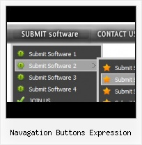 Expression Templates Free Menu Insertar Menu Expression Web Screenshots Taringa