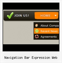 Web2 0 Buttons Expression Design Entering Visual Lightbox Into Frontpage 2000