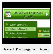 Usare Template Expression Web Pop Up Con Frontpage