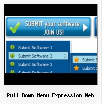 Free Expression Web Dwt Frontpage Menu Ideas