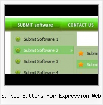 Popup Menue Mit Expression Web 3 How To Load Themes Into Frontpage