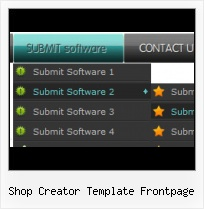 Template Expression Web Gratuiti Javascript Visual Xpath Tree Expression Builder