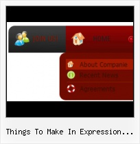 Web 3 Expression Template Free Expression Web 3 Full