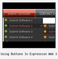 Expression Design Menu Frontpage Horizontal Menu Kod