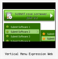 Show Frontpage Icon In Internet Explorer Naming Images In Expression Web2