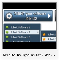 Animated Text In Expression Web Expression Web 3 Jump Menu