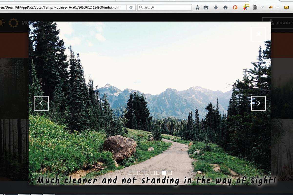 Free Bootstrap Web Development Software Free Download