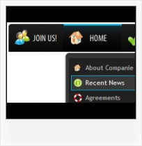 download free animated expression web templates template